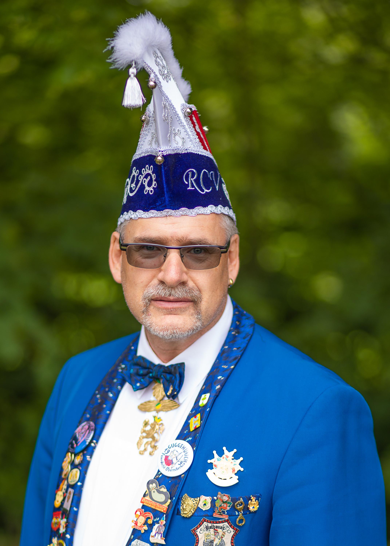 Elferrat-Ralf-Scheeder